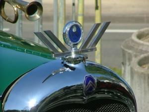 5 litres Le Mans 21 AVRIL 011