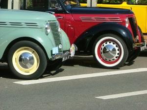 5 litres Le Mans 21 AVRIL 013