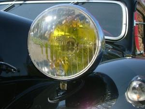 5 litres Le Mans 21 AVRIL 030