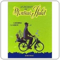 V3 Mr Hulot