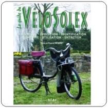 V3 velo solex campagne