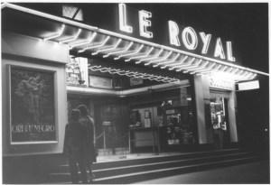 25---Le-royal---Gaignon---1959