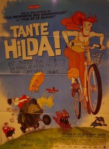 TANTE HILDA SITE (Copier)