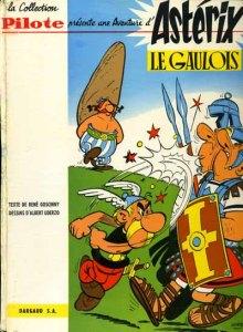 asterix-le-gaulois