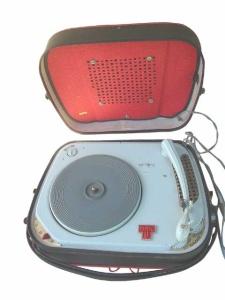 teppaz-lindispensable-electrophoneteppaz-